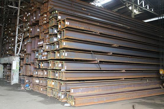 Acersteel – Importer, Distributor, and Seller of a Wide Range of