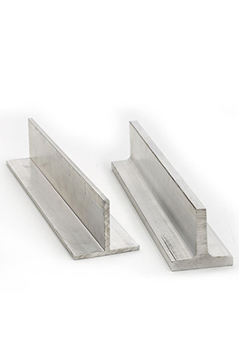 Acersteel Reliable Wt Section Steel Products That Are